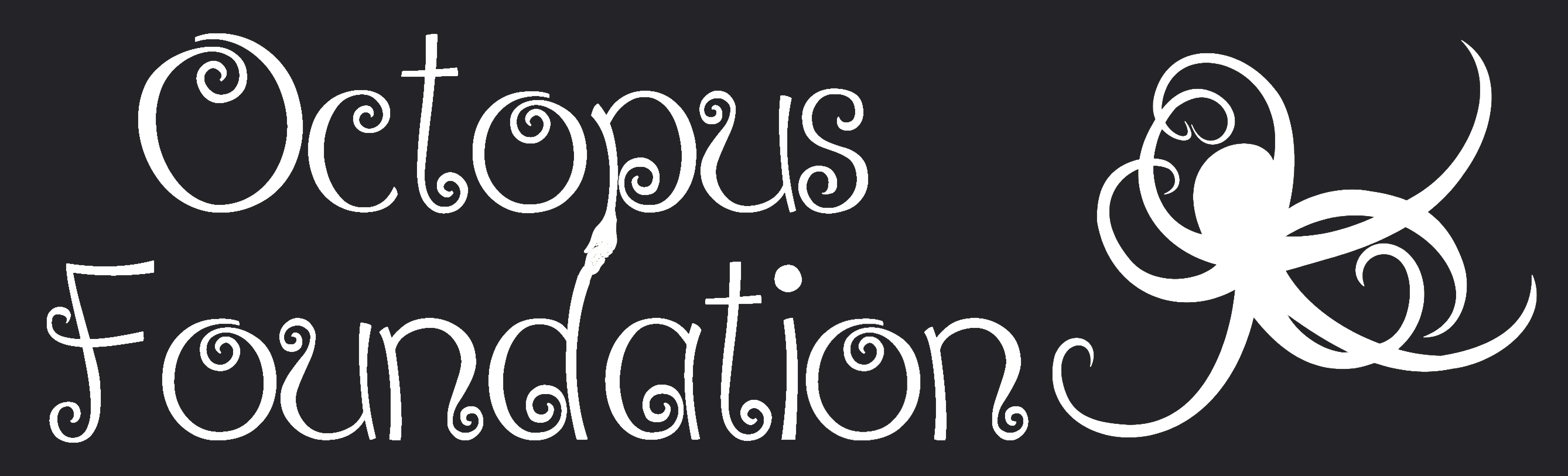 octopus-foundation-logo