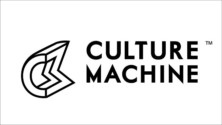 culture-machine-logo